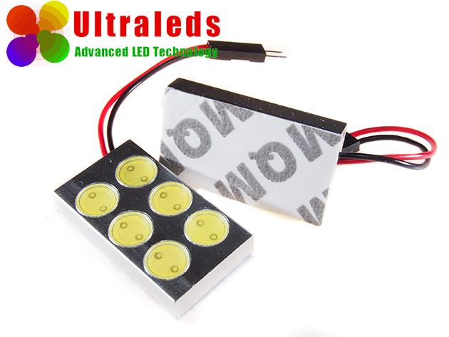 http://www.ultraleds.pl/files/zarowka-panel-led-smd-9-wat-w5w-t10-r10-sv-85-c5w-c10w[1].jpg